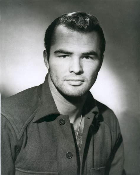 Happy Birthday to Burt Reynolds, who would have been 83 today!  (1936 2018)