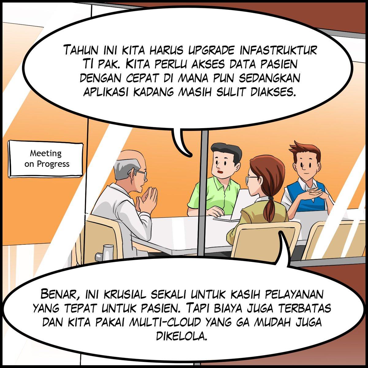 Tech Data Indonesia On Twitter Transformasi Digital Dengan Netapphci Menghemat Biaya Tco Hingga 33 Terukur Fleksibel Dan Mudah Adalah Keunggulan Netapphci Sehingga Kamu Bisa Readyfornext Kunjungi Https T Co N1bmtkvde9 Https T Co Xlqr6n92qw