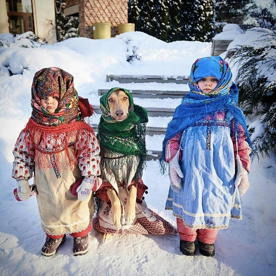 7elif7 /🇹🇷's photo on #HayırlıHaftalar