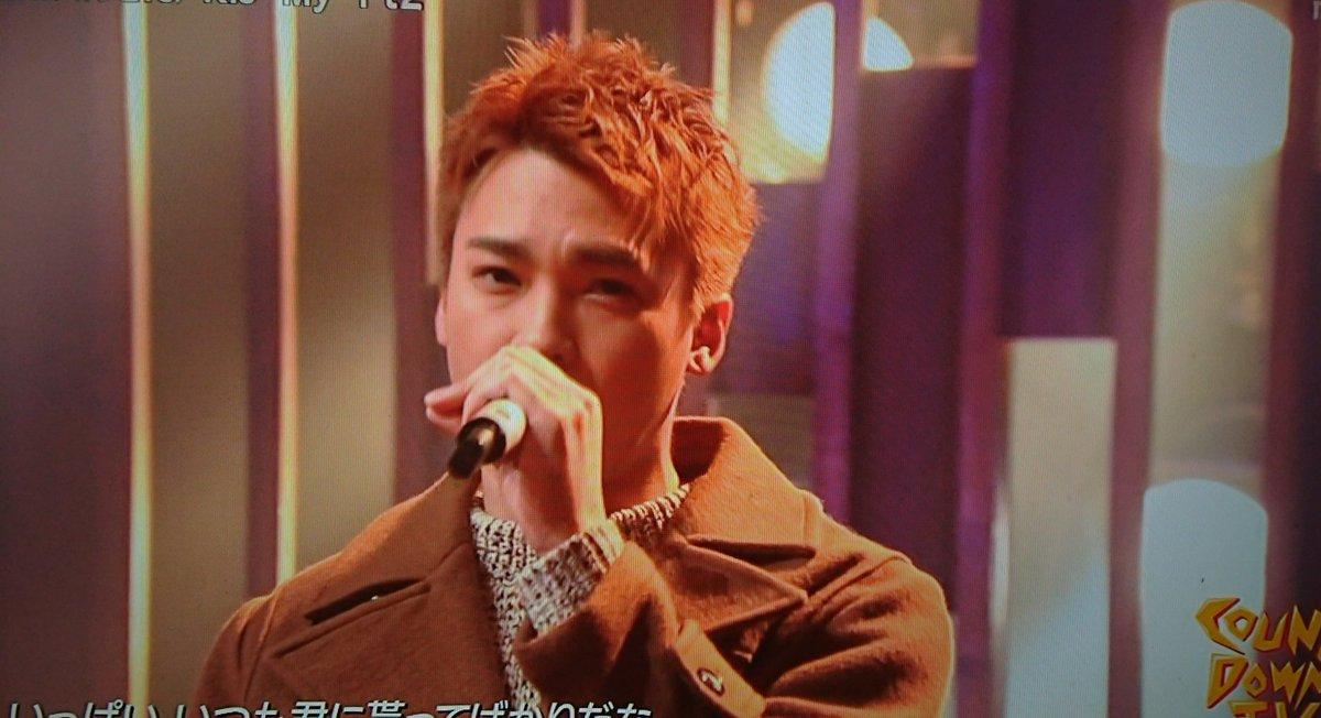 sato0806💚's photo on ニカちゃん
