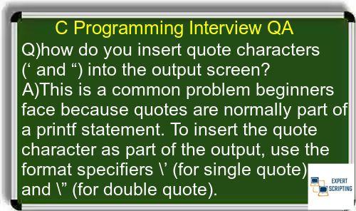 Expert Scripting (@ExpertScripting) | Twitter