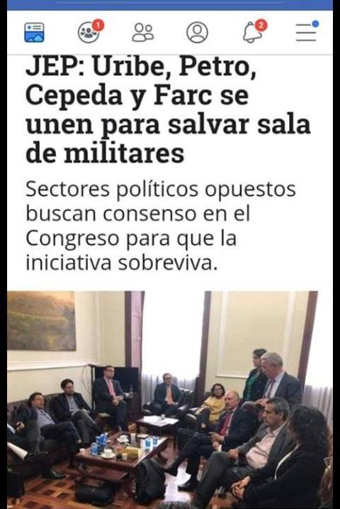 #Libertad🗽🔯's photo on El Ejército
