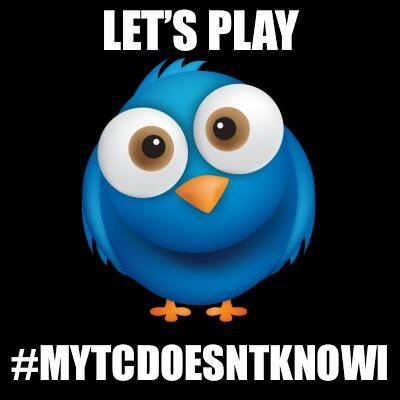 Welcome ToThe 8th Edition Of Early Bird Tags Today Were Going To Allow You To Share Or Lie To Your Twitter Crush! So Have Fun Playing The Tag #MyTCDoesntKnowI <br>http://pic.twitter.com/0ThHaZrw7o