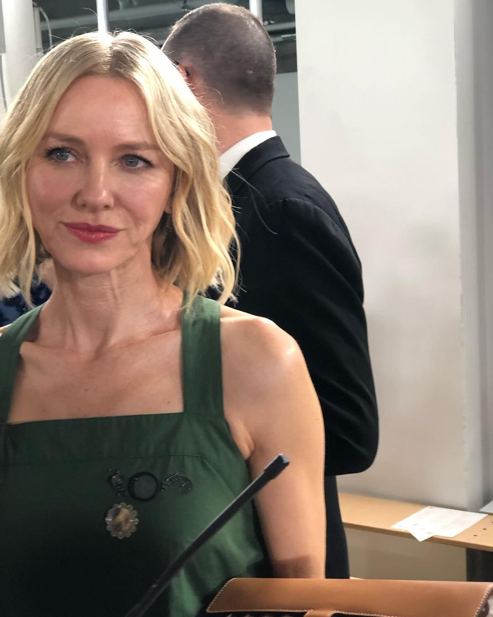 Twitter Naomi Watts naked (76 images), Instagram