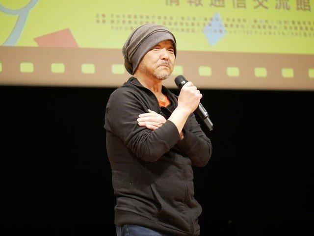 CineAsia Online's photo on Fantástico
