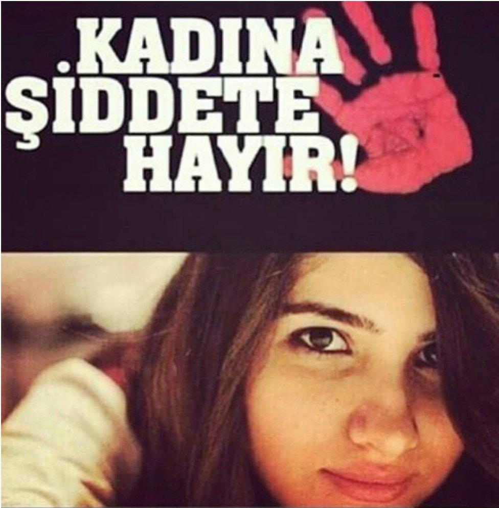 Mavi Rapsodi MKA's photo on #ÖzgecanAslan