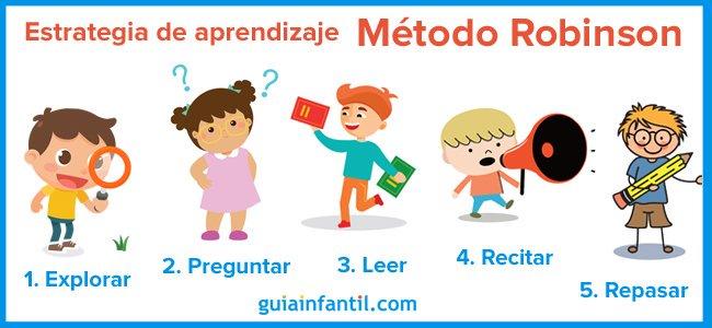 Guiainfantil.com's photo on #FelizLunes