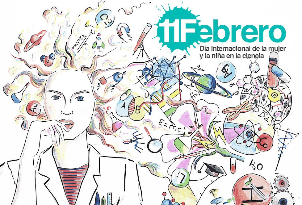 FCT Algeciras's photo on #11Febrero