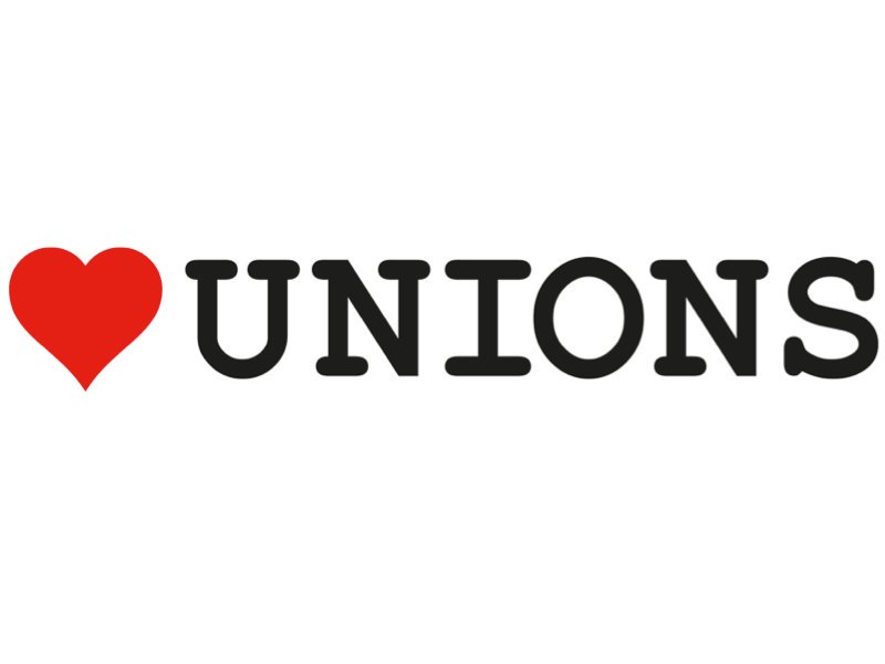 Equity Bristol & West General Branch's photo on #HeartUnions