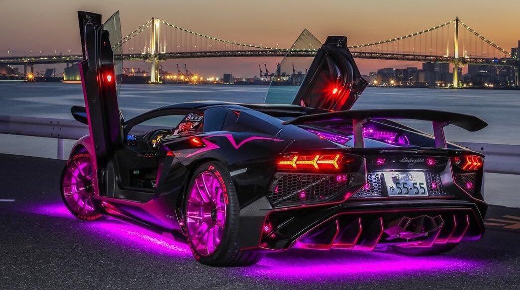 ★ Darkman89™'s photo on vitesse