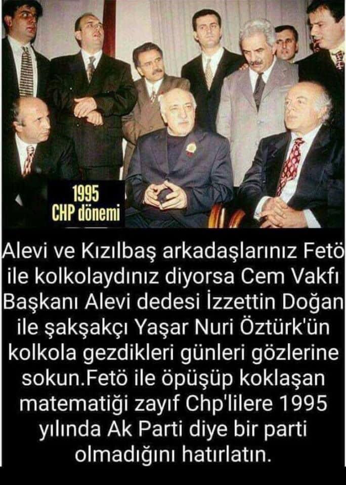 🇹🇷 Emin Varol 🇹🇷 RT's photo on #AşkİçinRiskAl