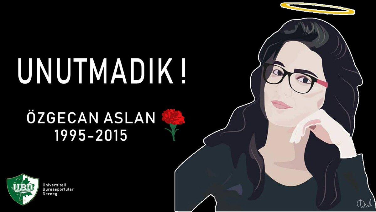 Ünitimsah's photo on #ÖzgecanAslan