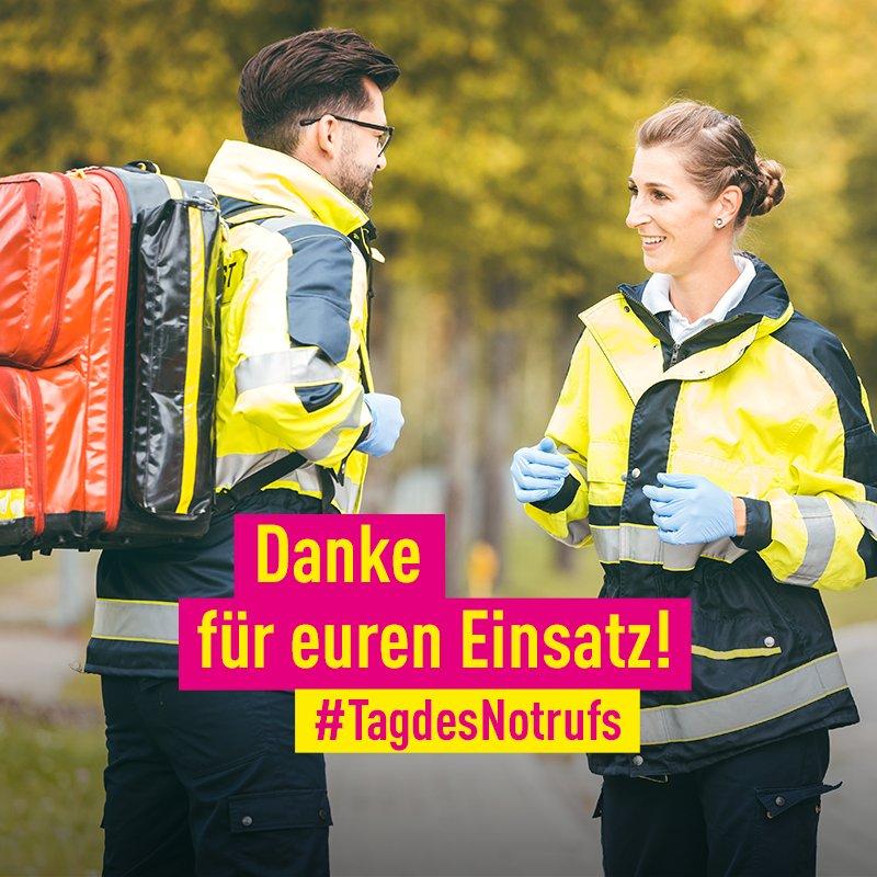 FDP-Fraktion Region Hannover's photo on feuerwehren