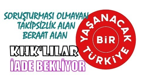 YEŞİM şıkerᏒ⌘⌘⌘⌘⌘KHKlı ⌘⌘⌘⌘⌘'s photo on Tanzim Satış
