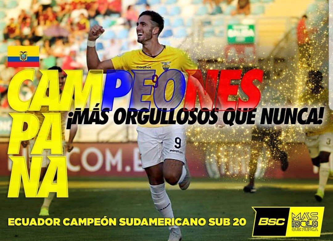 yoyoalbornoz1's photo on #SudamericanoSub20