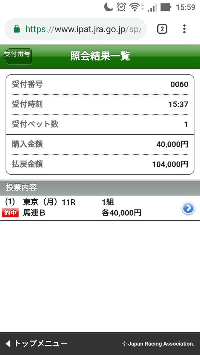 野良タヌキ(dydy)'s photo on クイーンカップ