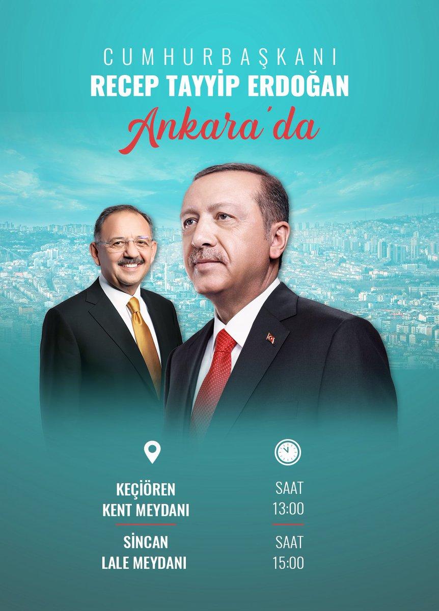 İşin Özü Haseki Sözü's photo on #AnkaraBaşkanınınYanında