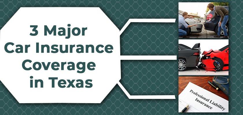 Auto Insurance Quotes Texas Texasciquotes Twitter