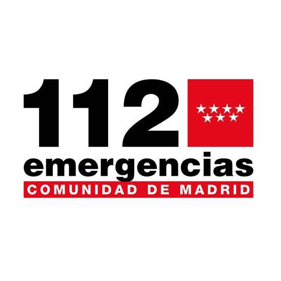 Emergencias CREM's photo on #DiaEuropeo112