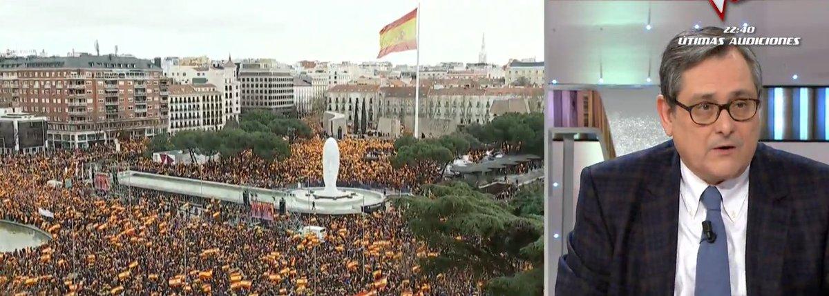 Espejo Público's photo on #FotoColónESP