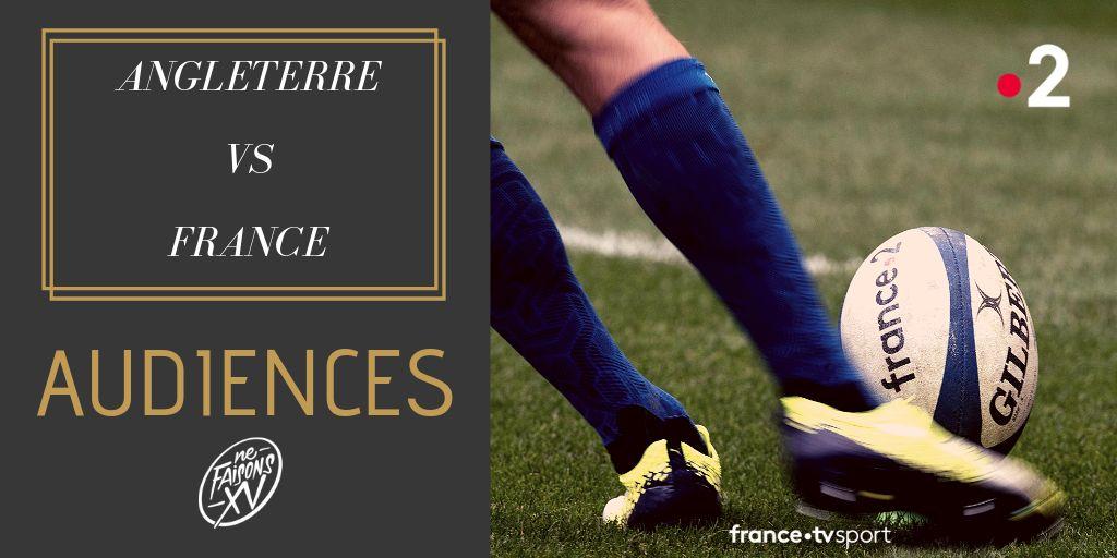France tv sport PRO's photo on #xvdefrance