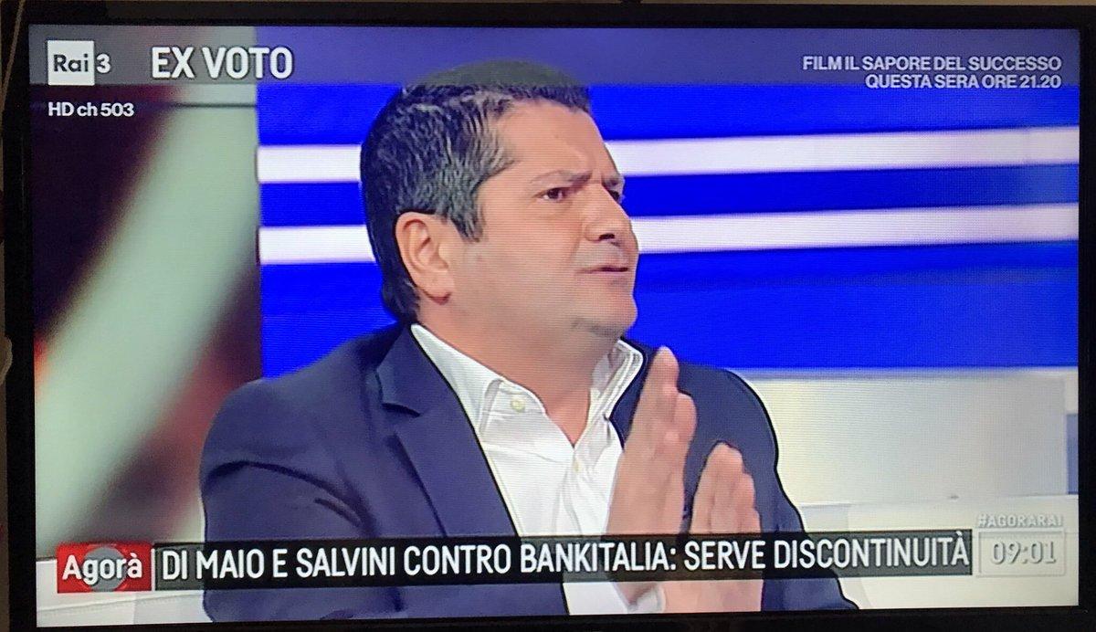 FIM Cisl Stampa's photo on Banca