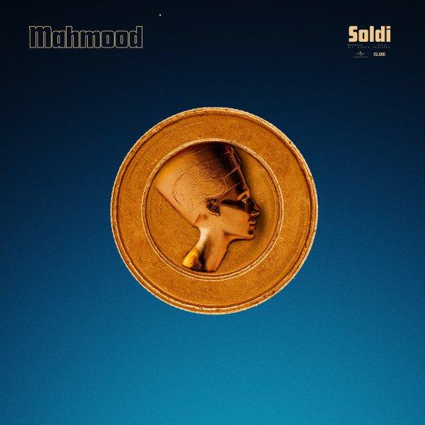 Radio Airplay Italia's photo on #Soldi