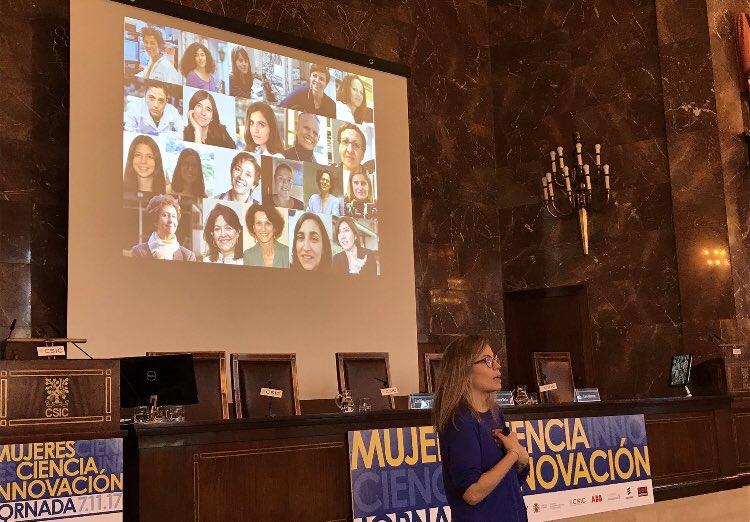 Maria Mittelbrunn's photo on #YoRompoTechoCristal