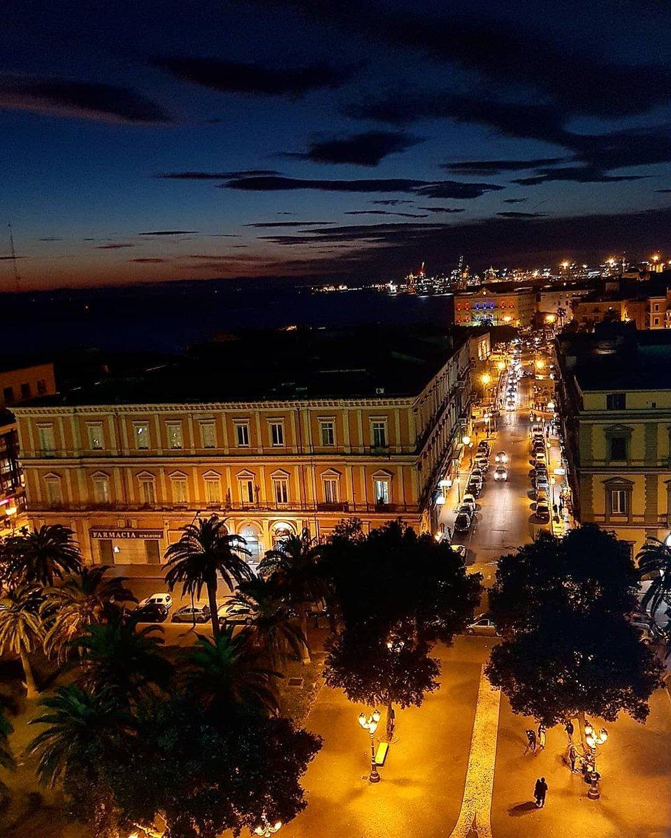 Made in Taranto ©'s photo on Garibaldi