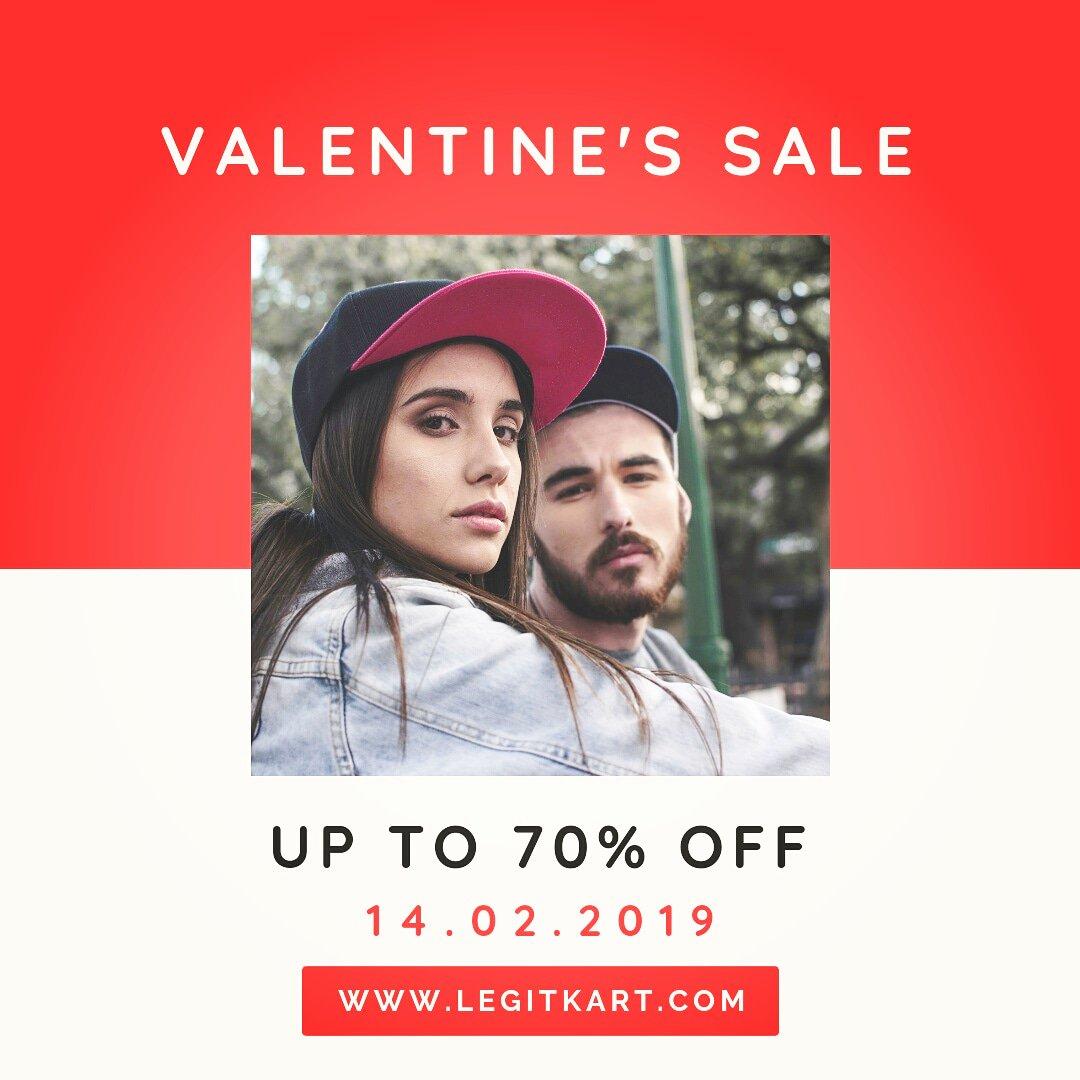 aa240c95 @legitkart Free Shipping | Cash On Delivery | Easy Returns https://legitkart.com/Gifts  #Legitkart #style #fashion #shopping #womensfashion #mensfashion #cod ...
