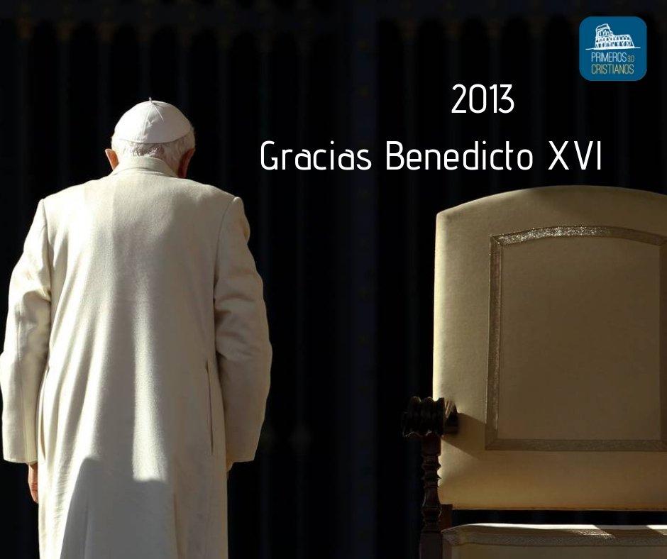 Primeros Cristianos's photo on Hoy 11