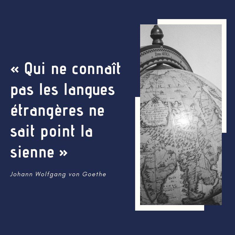 FrançaisdesAffaires's photo on #lundi