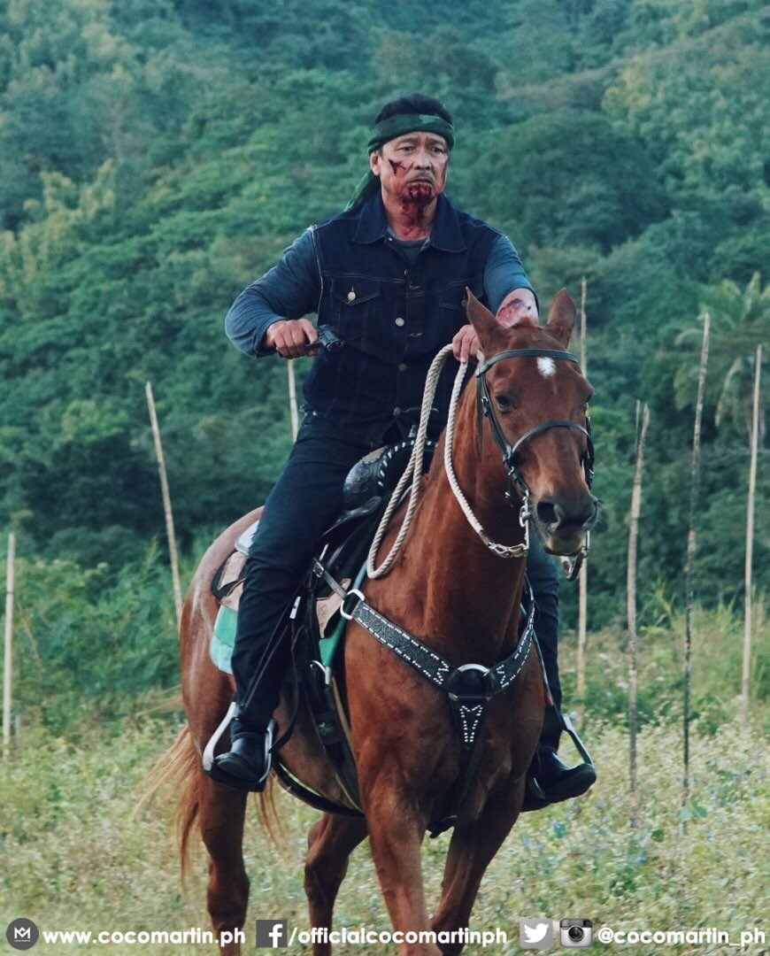 RT @cocomartin_ph: Abangan ngayong gabi #FPJAP3Pinuno. https://t.co/GFs7yaoc8L