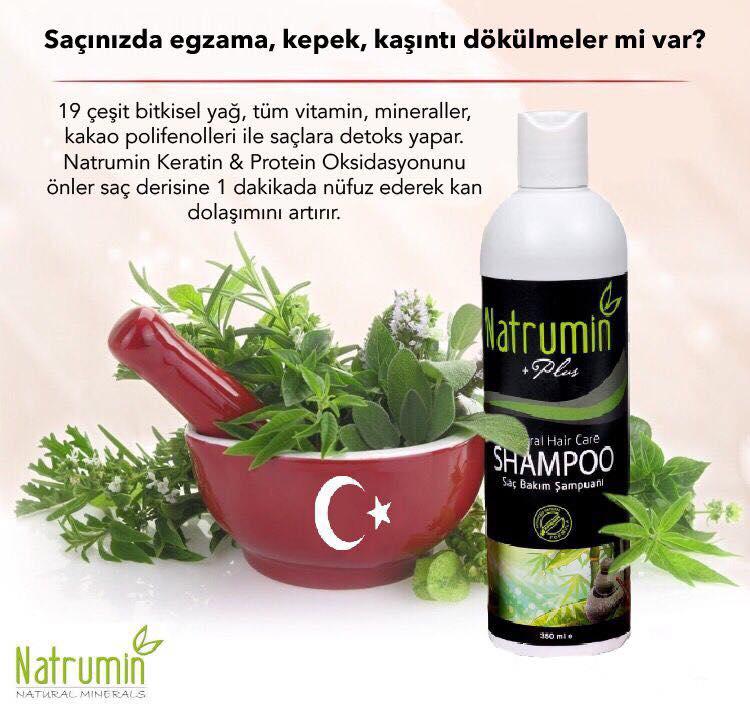 Natrumin_tr's photo on #HayırlıHaftalar