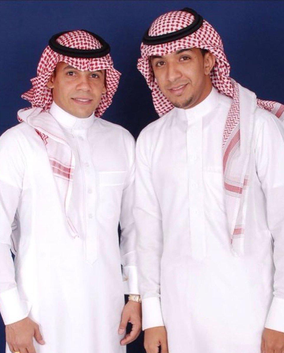 سعود بن مهدي الجش On Twitter اعرفلك شباب عندنا تقول مصري لابس شماغ اذا جاك يوم العيد