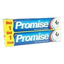 !.рдкреНрд░.рд╢рд╛рдВ.рдд.рдЬреЛ.рд╢реА.!тЬи's photo on #PromiseDay