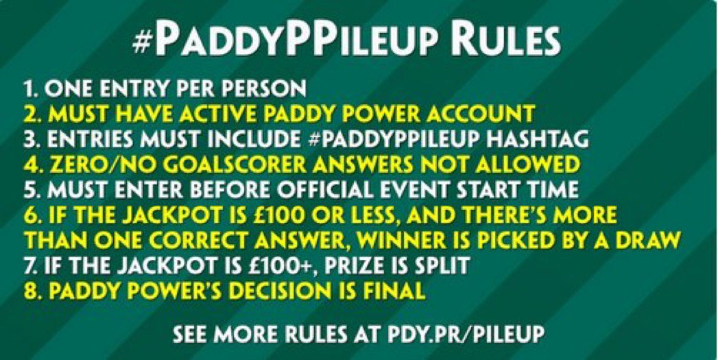 Paddy Power Offers's photo on Wolves v Newcastle