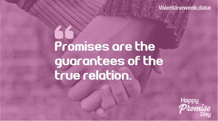 ЁЯТеMuktaЁЯТетЪ╜ЁЯПАЁЯПР's photo on #PromiseDay