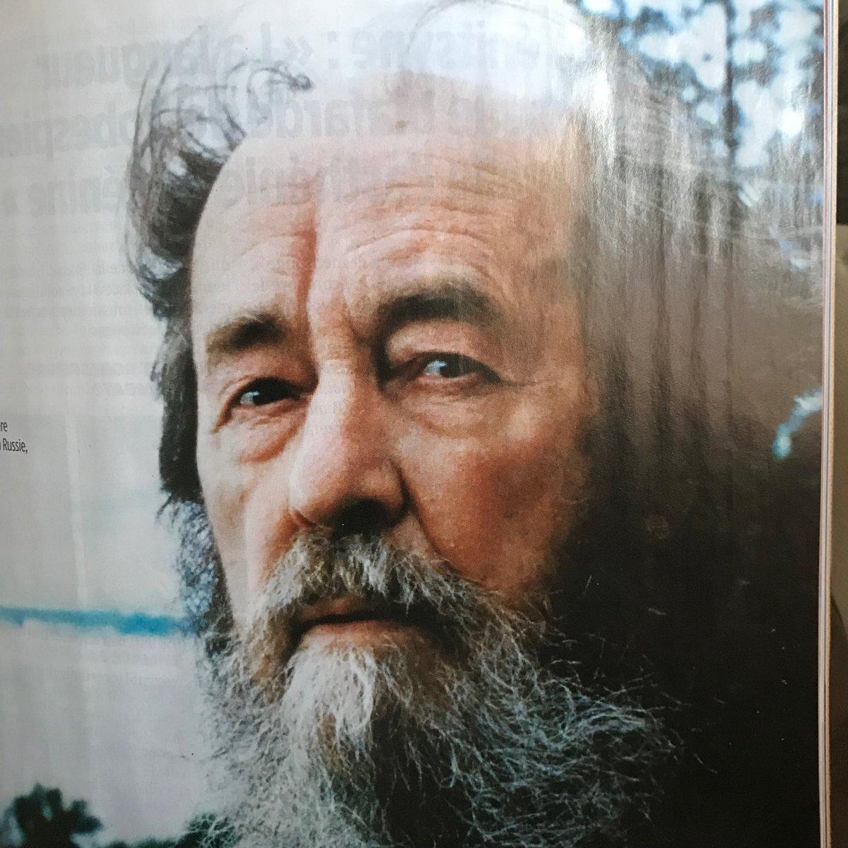 Serge Doucet 😇�📖⚽�🎼's photo on René Descartes