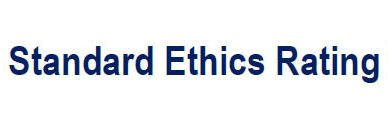 Standard Ethics's photo on #rating