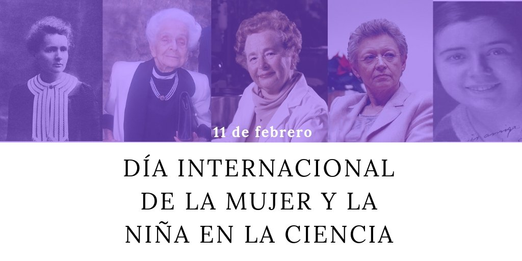 Janssen España's photo on Mujer y la Niña