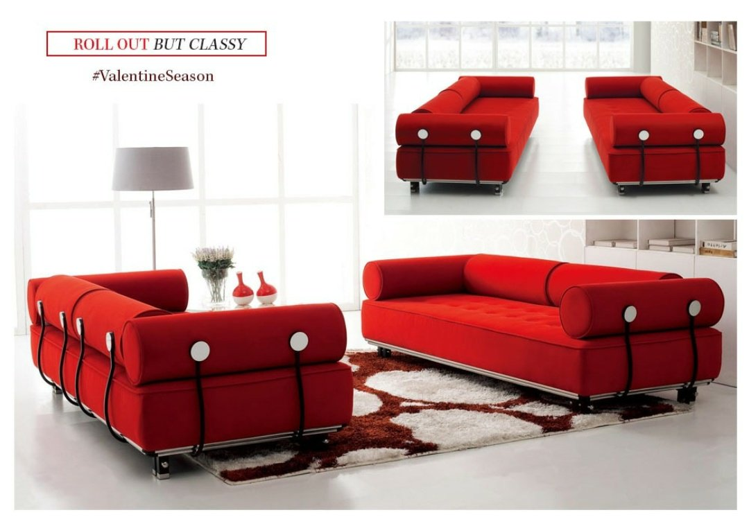 Prime Sofasinbangalore Hashtag On Twitter Caraccident5 Cool Chair Designs And Ideas Caraccident5Info