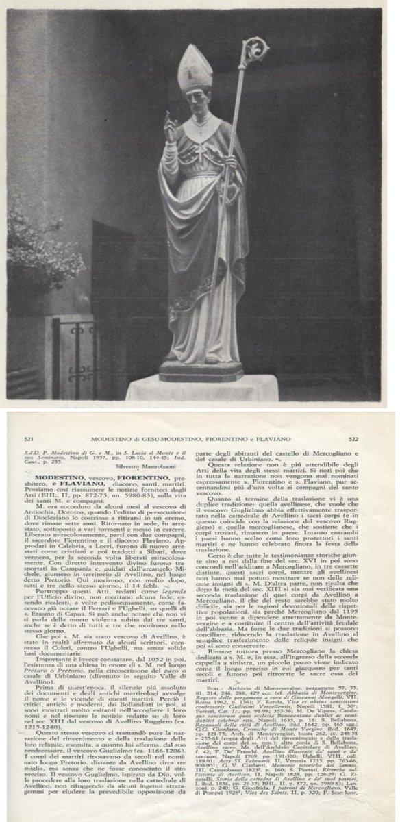 Bibl.Montevergine's photo on Giovedì 14