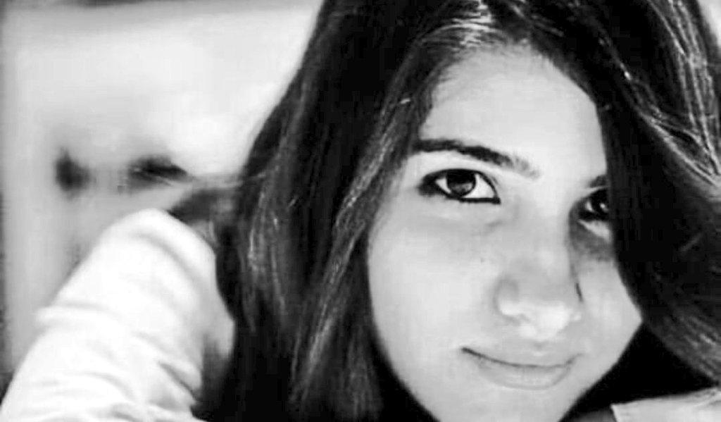 Özgür Özel's photo on #ÖzgecanAslan
