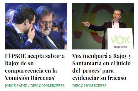 Mada Heras's photo on #FotoColónESP