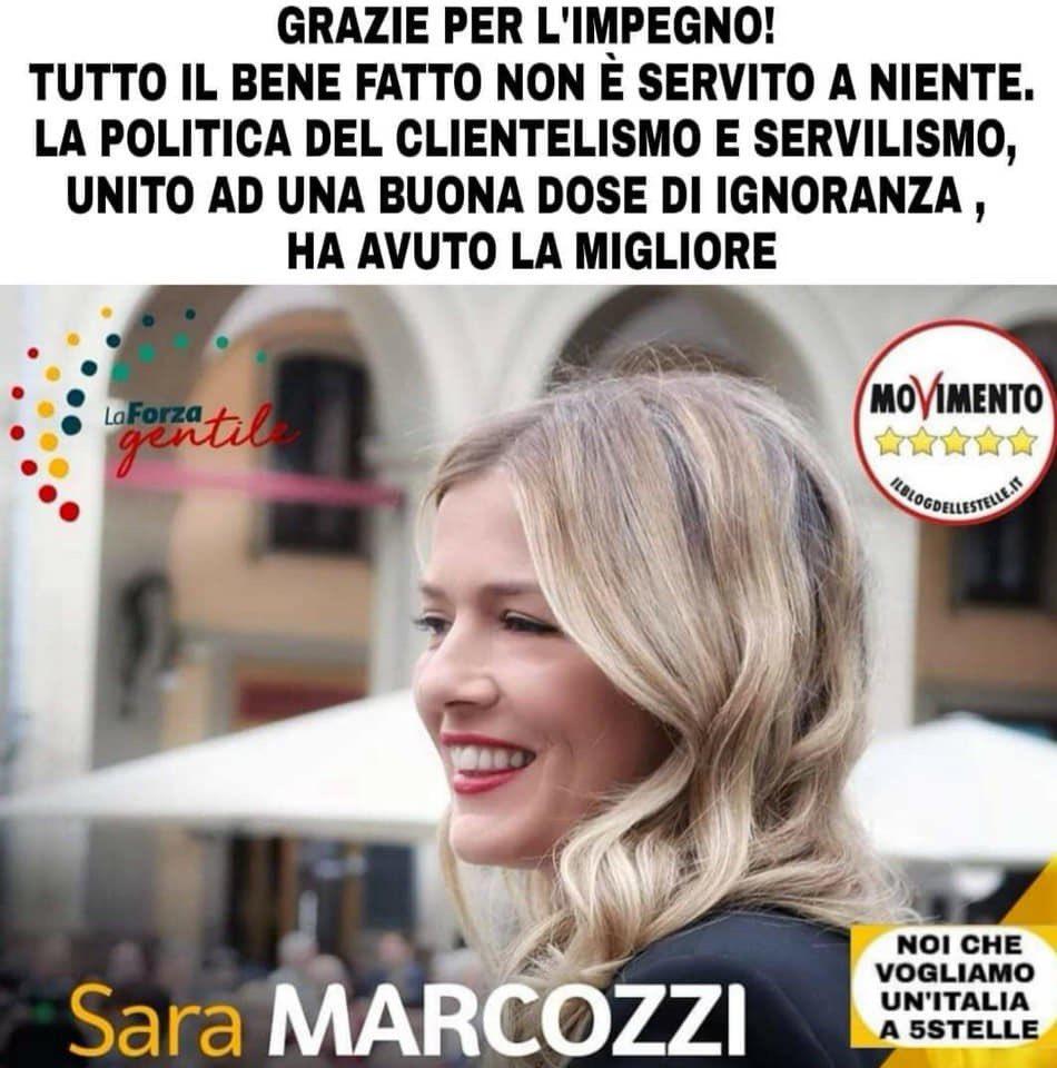 Eugenio Cardi's photo on #Marcozzi