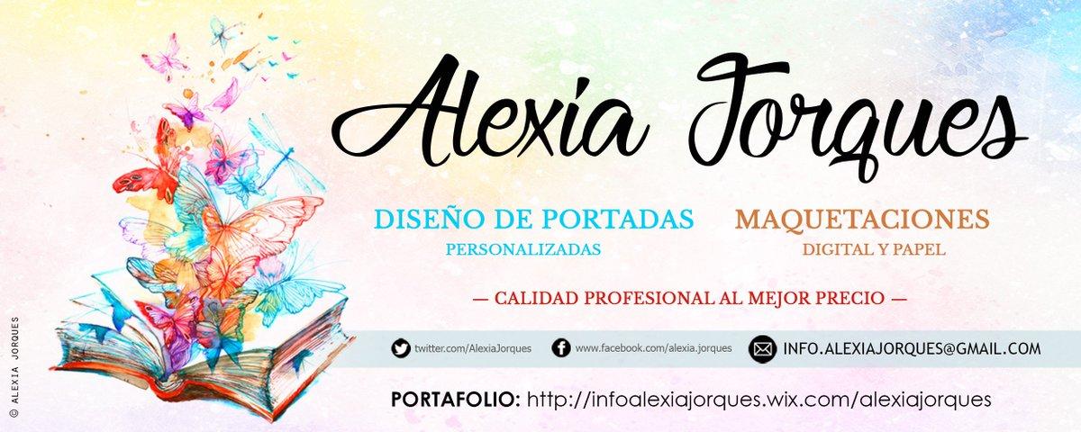 Alexia Jorques's photo on #Fantasia