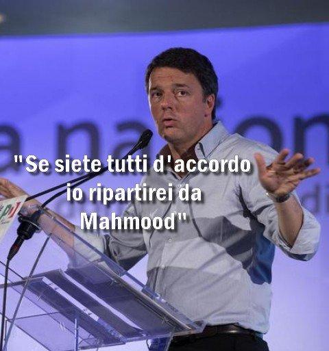 IL TEMPO's photo on #televoto