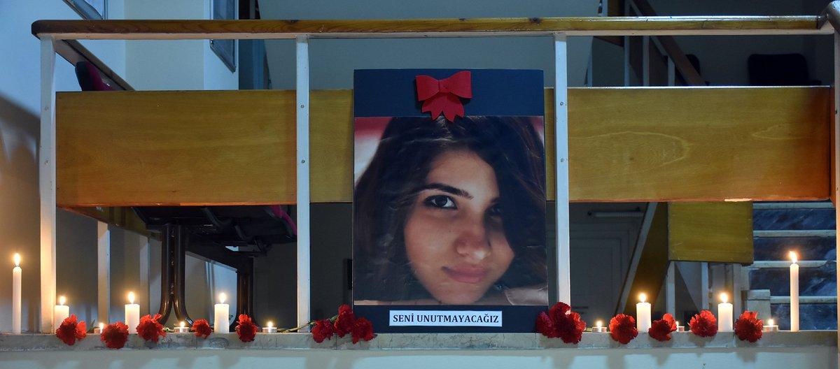 'Hayal Tamircileri''s photo on #ÖzgecanAslan