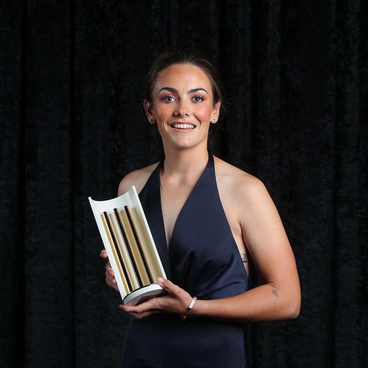 Australian Women's Cricket Team �'s photo on Australian Cricket Awards
